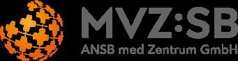 MVZ Finsterwalde Logo